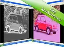Jak edytować zdjęcia za pomocą IrfanView