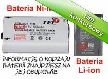 Jak wydłużyć życie baterii w telefonie