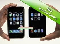 Jak przerobić iPod Touch 1G, 2G i 3G
