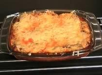 Jak przyrządzić Cannelloni z mięsem