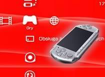 Jak zainstalować soft 5.00 M33-6 na PSP