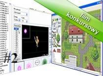 Jak zrobić grę w RPG Maker XP #2 - Baza danych