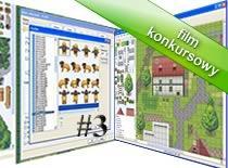 Jak zrobić grę w RPG Maker XP #3 - Walka