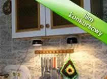 Jak zrobić lampki z filiżanek