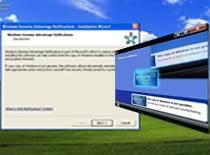 Jak usunąć komunikat o nielegalnym XP