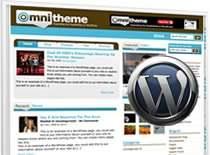 Jak wgrać skórki do WordPress'a
