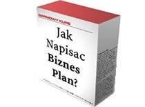 Jak napisać biznes plan - przykładowy wzór