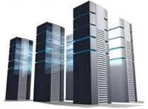 Jak zrobić własny hosting plików