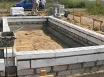 Jak zbudować oszczędny dom - mostki termiczne