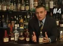 Jak powstał burbon i amerykańska whisk(e)y 4/5 - produkcja c.d