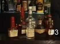 Jak powstał burbon i amerykańska whisk(e)y 3/5 - produkcja