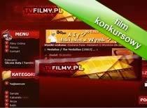 Jak oglądać filmy na stronie tvfilmy.pl