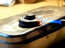 Jak pozbawić magnes swoich właściwości