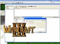 Jak robić filmy w Warcraft 3