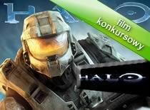 Jak założyć serwer na LiveBox do gry HALO