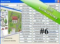 Jak zrobić grę w RPG Maker XP #6 - Przełącznik