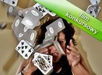 Jak wykonać 4 sztuczki z zamianą kart i figur