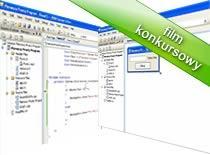 Jak zrobić program w Visual C++ (imię i wyskakujące okienko)