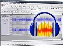 Jak nagrać dźwięk z mikrofonu w programie Audacity