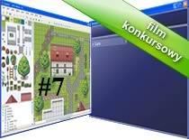 Jak zrobić grę w RPG Maker XP #7 - Karta