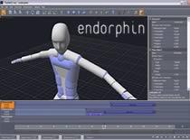 Jak zrobić backflipa w programie Endorphin
