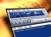 Jak wyświetlać tekst piosenki w Winamp