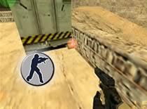 Jak zrobić trik z C4 na mapie dd2 w Counter-Strike