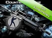 Jak zainstalować mody do Counter-Strike 1.6