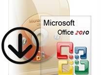 Jak pobrać darmową wersję MS Office 2010