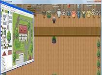 Jak zrobić sklep w RPG Maker XP