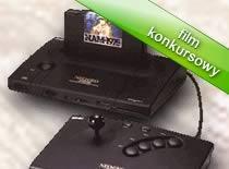 Jak zagrać w gry z konsoli Neo Geo na komputerze