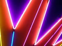 Jak zrobić neon z wężyka i diod LED