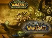 Jak zainstalować dodatki do World of Warcraft