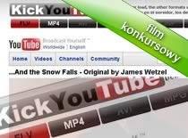 Jak ściągnąć film z YouTube za pomocą jednego słowa