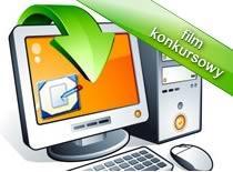 """Jak przywrócić ikonę """"Pokaż pulpit"""" w Windows 7"""