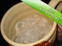 Jak zamrozić wodę bez zamrażalki