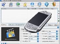 Jak wrzucić film na PSP