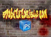 Jak zmodyfikować napis w Photoshopie