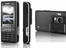 Jak powiększyć okno wideo rozmowy w telefonach Sony Ericsson