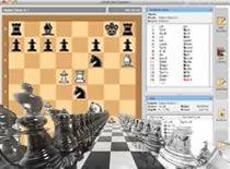 Jak nauczyć się grać w szachy #12 - Partia włoska