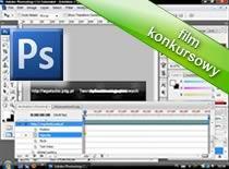 Jak zrobić animację w Adobe Photoshop