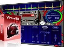 Jak połączyć się z serwerem SHOUTcast przez Virtual DJ