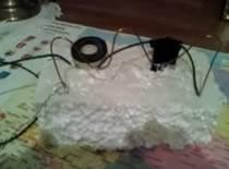 Jak zrobić grę zręcznościową na druciku