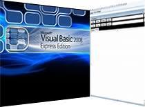 Jak stworzyć własną przeglądarkę internetową w Visual Basic