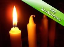 Jak zapalić świeczkę z odległości