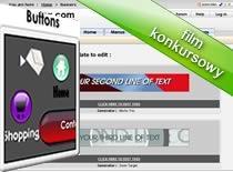 Jak zrobić animowany tekst za pomocą strony internetowej