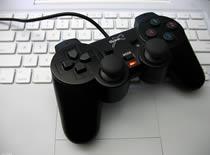 Jak sprawdzić czy dany kontroler do gier działa poprawnie