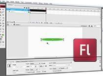 Jak używać maski w Adobe Flash CS3