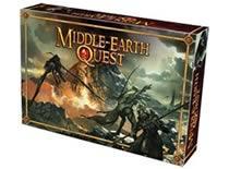 Jak rozpocząć przygodę z grą Middle-Earth Quest