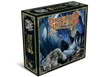 Jak rozpocząć przygodę z grą Dragon's Ordeal